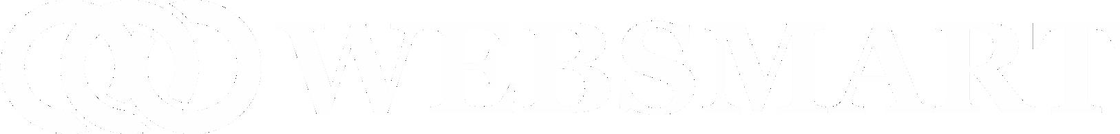 WEBSMART первый портал ПРОФЕССИОНАЛОВ развития личности
