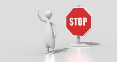 5 вещей, которые стоит знать тем, кто хочет научиться говорить «нет»