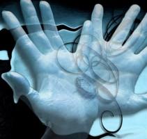 Характеристика большого пальца (продолжение)