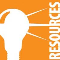 Как привлечь больше ресурсов в свою жизнь?