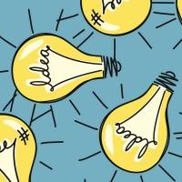 Почему одни достигают успеха, а другие терпят поражение?