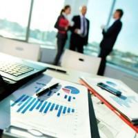 Где взять деньги на старт бизнеса?