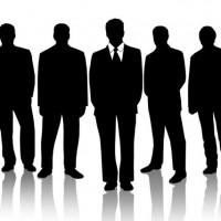 Как стать влиятельным человеком?