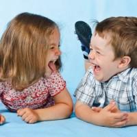 Как подготовить ребенка к встрече с психологом?