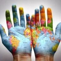 Значение жестов в разных странах