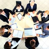 Деловые коммуникации как способ достижения бизнес-целей