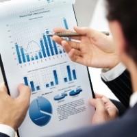 Что такое финансовый консалтинг?
