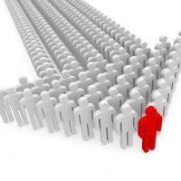 Как развить лидерские качества?
