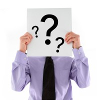 Как принять решение в условиях неопределенности?