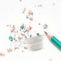 Как писать хорошо?