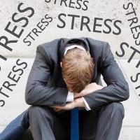 Как повысить уровень стрессоустойчивости?