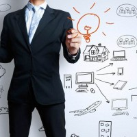 Развитие ключевых компетенций персонала