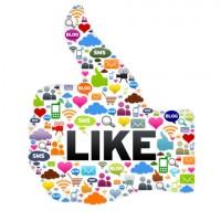 Как эффективнее продвигать бренд: онлайн или оффлайн?