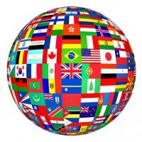 Значение жестов в разных культурах мира
