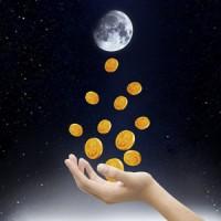 5 правил: как привлечь деньги в свою жизнь