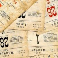 Как дата рождения влияет на нашу судьбу?