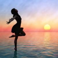 3 убеждения, которые не дают наполнить свою жизнь гармонией и любовью