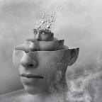 10 заповедей психолога