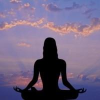 4 мифа о медитации