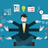 Индивидуальный подход к мотивации персонала: советы для руководителей