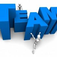 Три ключевых фактора личной и командной эффективности в бизнесе