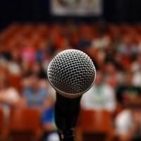 Как развить ораторские навыки?