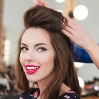 Способы повышения мотивации у сотрудников салона красоты – советы для руководителей