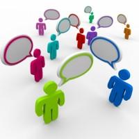 Психология общения с людьми: правила от Дейла Карнеги
