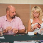 Чем занять мужчину: психологические игры для сильного пола