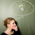 Как правильно принять решение и определить ресурсы?