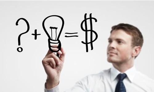 Как начать новый бизнес? Стратегия и тактика.