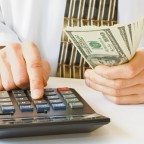 Финансовая грамотность: управлять деньгами – просто!