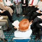 Бизнес-тренеры: шоумены и преподаватели среди психотерапевтов и экспертов