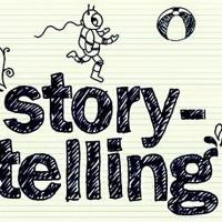 Сторителлинг: история – королева контента. Структура написания истории.