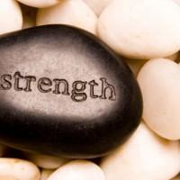 Как определить свои сильные стороны для достижения цели?