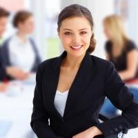 Выбор современной женщины: карьера или семья