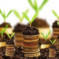 Как увеличить свой доход?