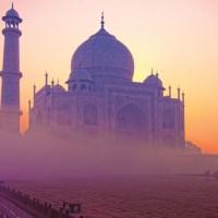 Индия – страна удивительных духовных традиций