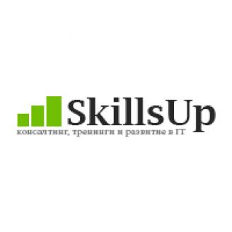 SkillsUp