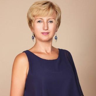 Вероника Роше