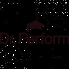 Тренинговая компания Dr. Perform