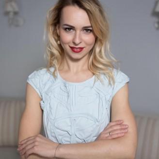 Антоніна Коваль