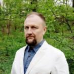 Валентин Петрович Траянский