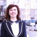 Каролина Александрова