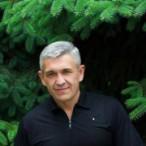 Андрей Николаевич Шенин