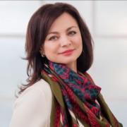 Людмила Толстолужская
