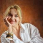 Алена Рыбчинская