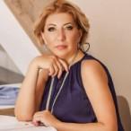 Марина Лиферова