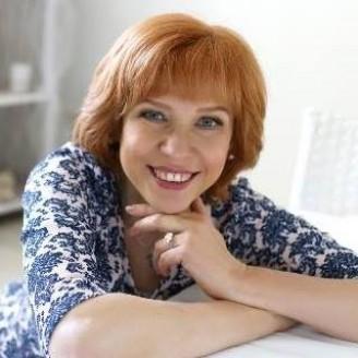 Светлана Сервинская