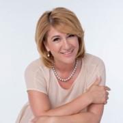 Маргарита Сичкарь